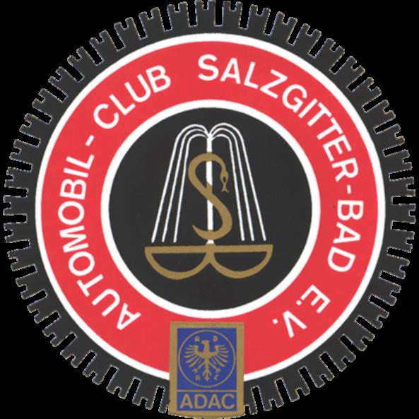 Logo des Automobil-Clubs SZ-Bad e.V.